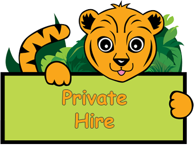 private-hire