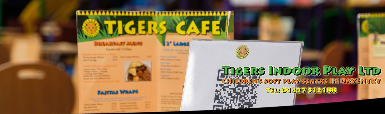 tigers-cafe-1350x400